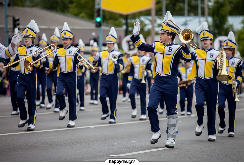 20160525 - Victoria Day Parade-0008