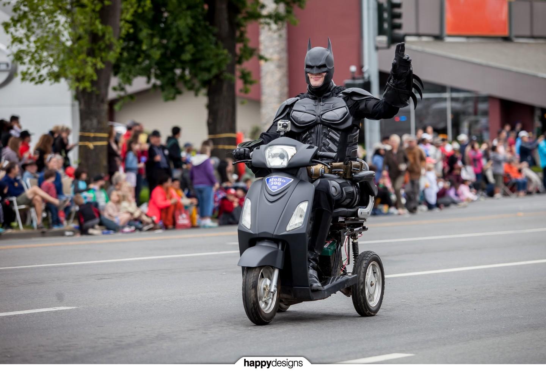 20160525 - Victoria Day Parade-0009