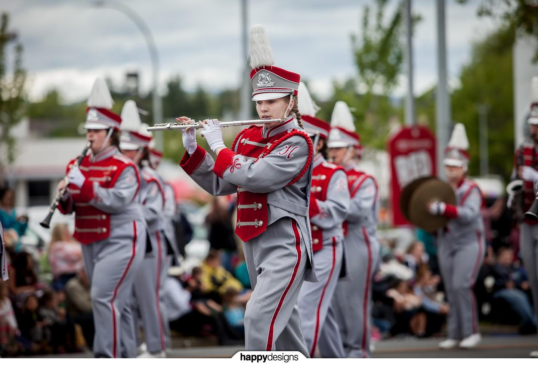 20160525 - Victoria Day Parade-0010