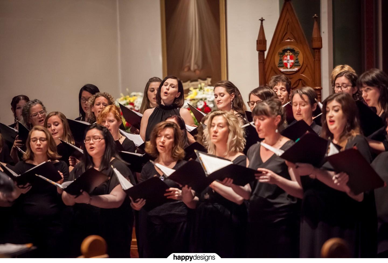 20160615 - Vox Humana + Vancouver Peace Choir-0003