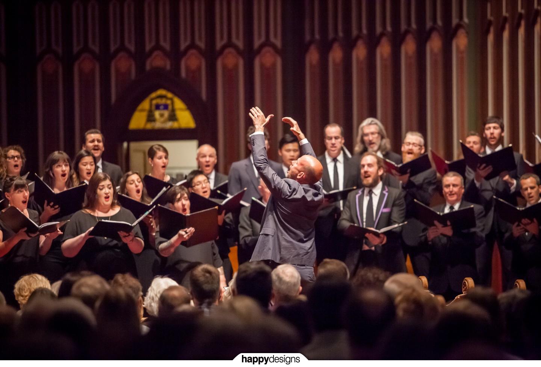 20160615 - Vox Humana + Vancouver Peace Choir-0004
