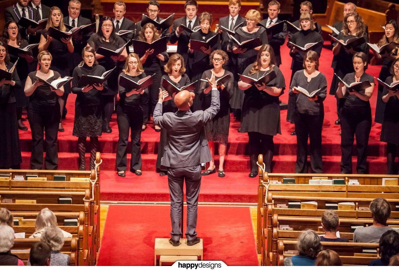 20160615 - Vox Humana + Vancouver Peace Choir-0005