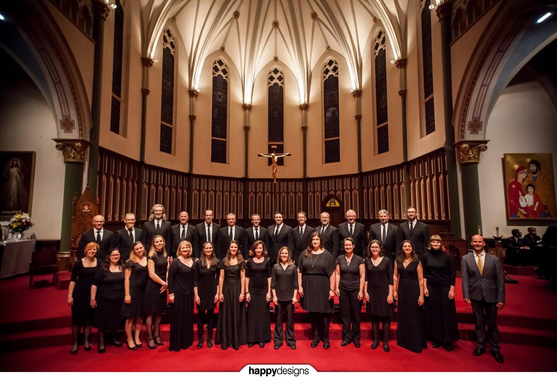 20160615 - Vox Humana + Vancouver Peace Choir-0008