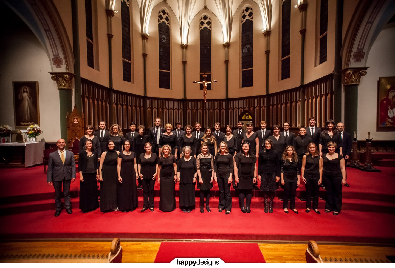 20160615 - Vox Humana + Vancouver Peace Choir-0009